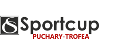 Sportcup :: puchary - trofea